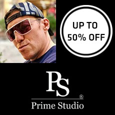 Prime Studio - Up to 50% OFF