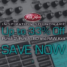 Rob Papen Sale - Up to 33% Off