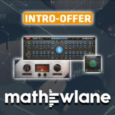 Mathew Lane Full Bundle Offer