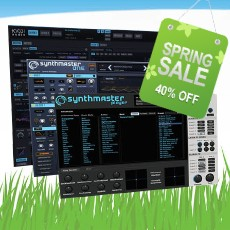 KV331 Audio - Spring Sale - Up to 40% Off