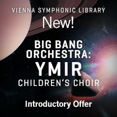 VSL: Big Bang Orchestra - Ymir - Intro Offer