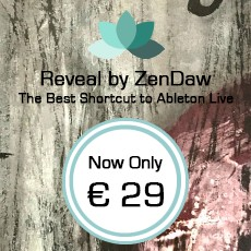 ZenDaw - Reveal - Intro Offer