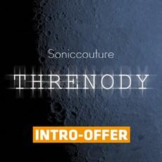 Soniccouture - Threnody Strings - Intro Offer