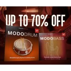 IKM - Modo Month Sale - 70% OFF