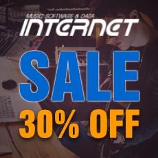 INTERNET - Switch & Start Sale - 30% Off