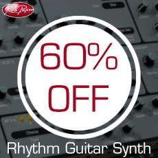 Rob Papen Sale - 60% OFF RG