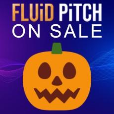Pitch Innovations - Fluid Pitch - On Sale