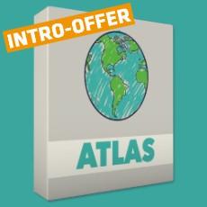 Rast Sound - Atlas 2 Intro Offer