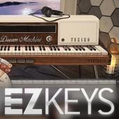 Toontrack EZKeys Line