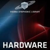 VSL Hardware