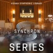 VSL Synchron Series