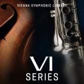 VSL VI Series
