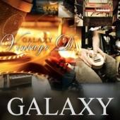 Galaxy Instruments
