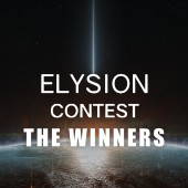 Elysion Contest The Winners