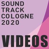 SoundTrack Cologne 2020