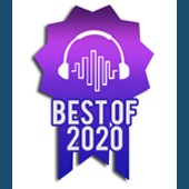 Best Of 2020 Awards- Sample Library Review
