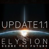 Elysion 1.1 Free Update