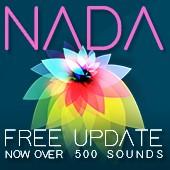 NADA 1.1  Free Update