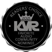 KVR Readers Choice Awards