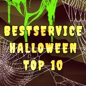 Die 10 unheimlichsten Produkte aus dem Best Service Shop