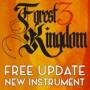 Forest Kingdom 3 - Free Update