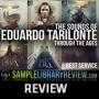 SLR Test: Through The Ages  Eduardo Tarilonte