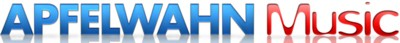 Apfelwahn Logo