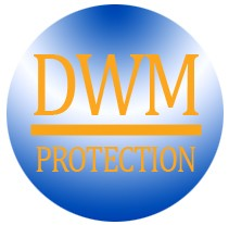 DWM Protection