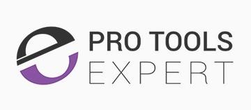 Pro Tool Expert Logo