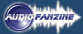 Audio Fanzine Logo