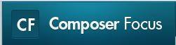 Computer Focus Logo