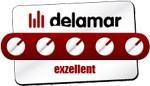 Delamar Excellent