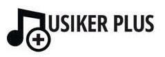Musikerplus.de Logo