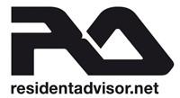residentadvisor.net Logo