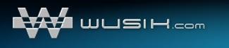Wusik logo