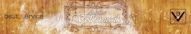 Alpine-Volksmusik-Banner_Best-Service_V3