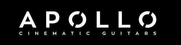 Apollo Guitars Header