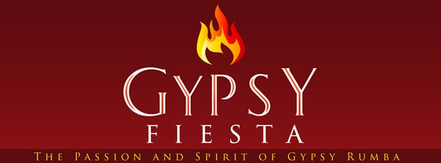 Gypsy Fiesta Header