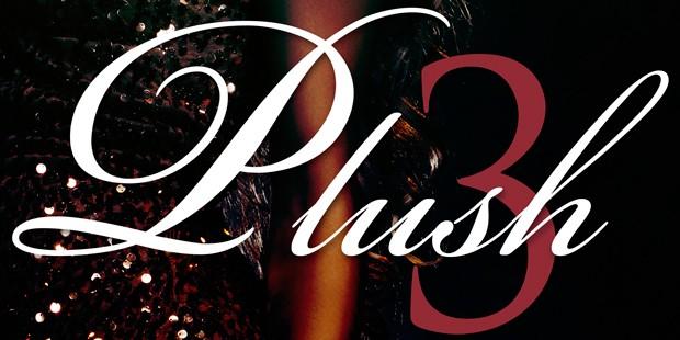 Plush 3 Header