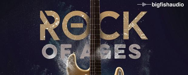 Rock of Ages Header