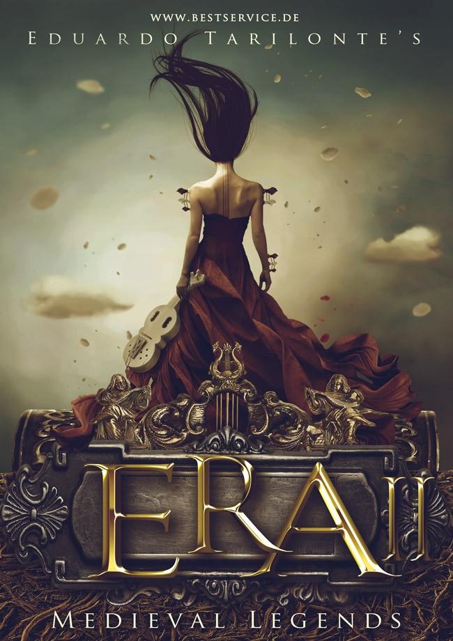 ERA II Poster