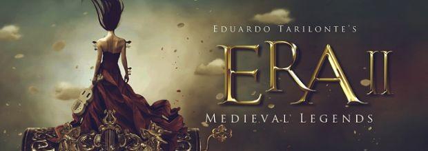 ERA II header