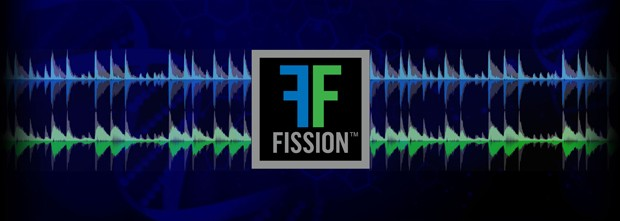Fission Header