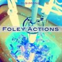 Floey Stage Actions