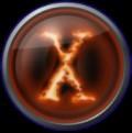 x-eye