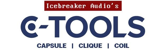C Tools Header