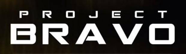 Bravo Header