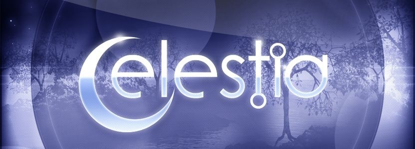 Celestia Header