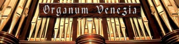 Organum Venezia Preiffen