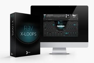 X-loops mit Mac